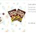 CAJA DEGUSTABOX A 3,99 €!!!!