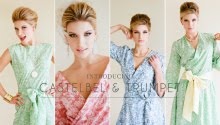 { shop Castelbel &amp; Trumpet  }