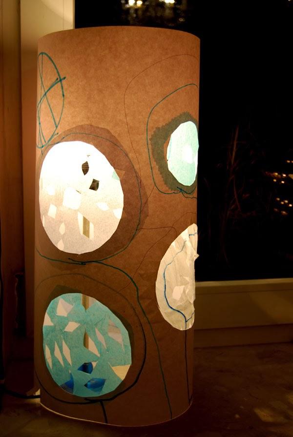 http://www.emilowowarsztatowo.blogspot.com/2012/02/lampion-zimowy.html