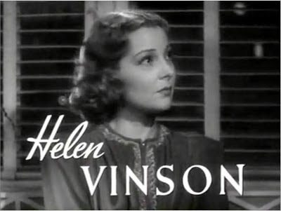 Helen Vinson in Beyond Tomorrow