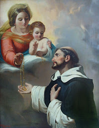EL SANTSIMO ROSARIO
