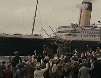 titanic224.jpg