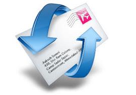 Nosso Email para Contato