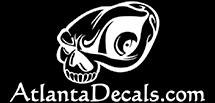 AtlantaDecals.com
