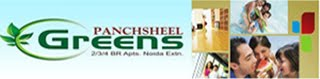 Panchsheel Greens | Noida Extension Call us at 9540055102 , 9540055109 for best location and price