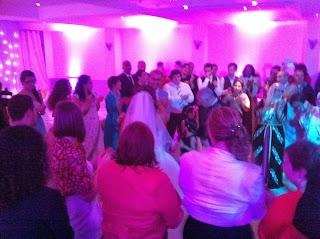 dj oriental,dj mariage tunisien,dj mariage marocain