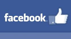 Dicas da Andrea está também, no Facebook.