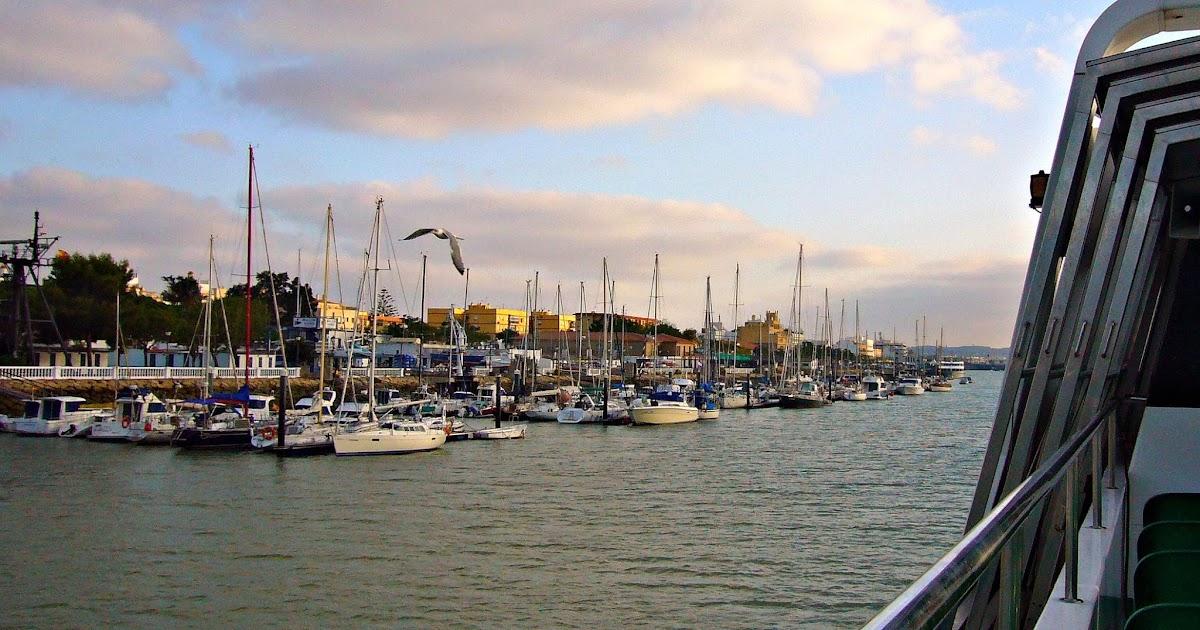 El vino que bebo el puerto de santa mar a qu gran d a - Que visitar en el puerto de santa maria cadiz ...