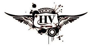 Logo Há Virtude