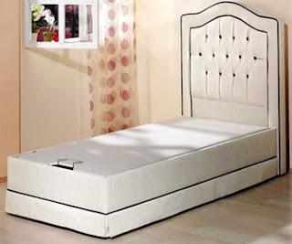 istikbal baza modelleri 4 Tepe Home Mobilya Baza Takımları ve Fiyatları