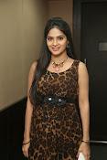 Madhumitha glam pics-thumbnail-15