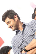 Mahesh Babu Chak De India Ride-thumbnail-10