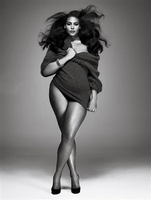 Plus Size Modeling - Plus Size Bikini Models - Be a Models — The hottest ...
