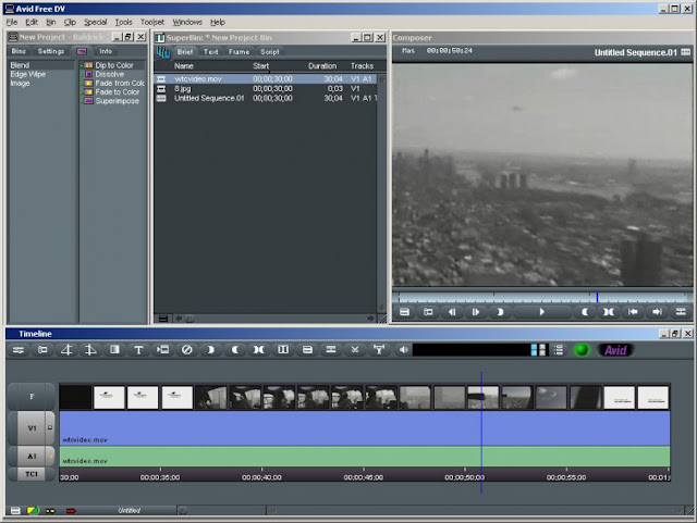 Buy Adobe Premiere Pro CC - Video editing and