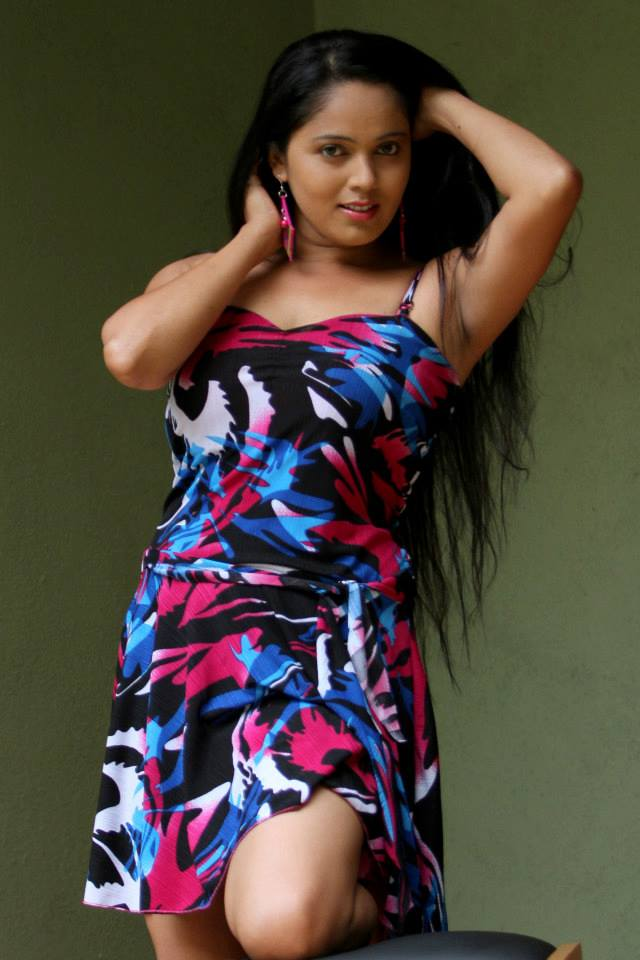 nethu priyangika sri lanka hot picture gallery