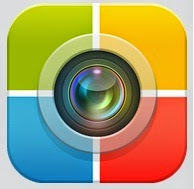 Download Photo Collage Maker APK 1.3 free for android