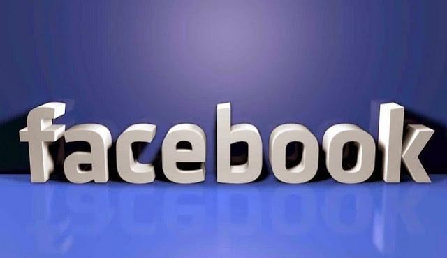 كيفية عمل ايميل فيس بوك