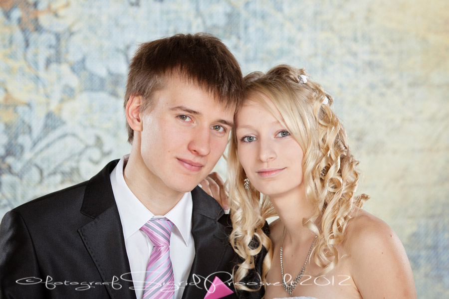 pruutpaar-fotostuudios