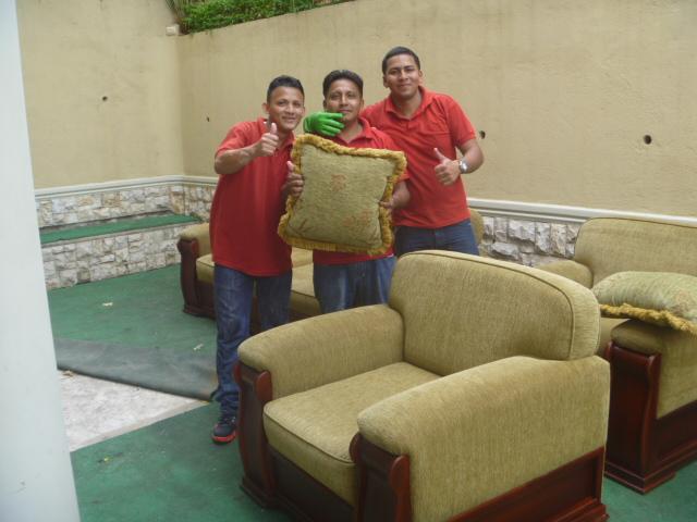 Lavado de muebles en guayaquil samcleaning 2 814904 empresa de limpieza en guayaquil - Limpieza de muebles ...