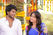 Ra Ra Krishnayya Movie Photos Gallery-thumbnail-5