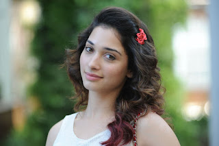 Tamanna Bhatia 720p hd desktop best photos