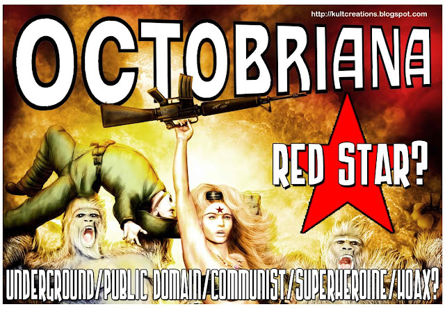 http://kultcreations.blogspot.co.uk/2015/08/october-fest-octobriana-underground.html