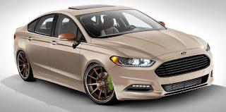 [Resim: Tjin+Ford+Fusion.jpg]
