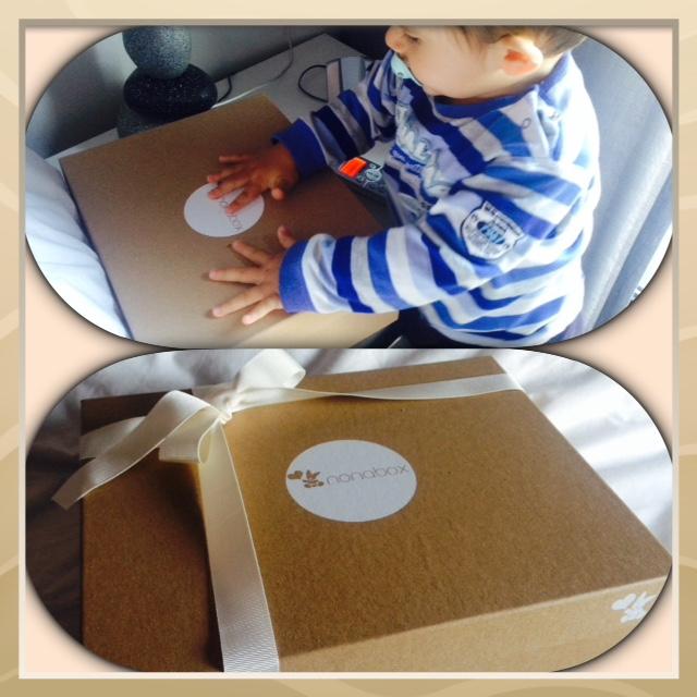 nonabox-septiembre-productos-bebe-mama-mamuky