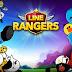 Cheat LINE Ranger Juni 2015