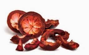 khasiat ampuh dari ekstrak kulit manggis untuk obat sintitis