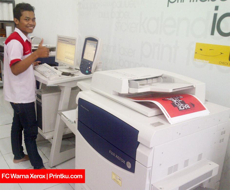 Fotocopy Warna Xerox Digital Printing Surabaya 24 Jam Percetakan Surabaya Indoor Outdoor Offset