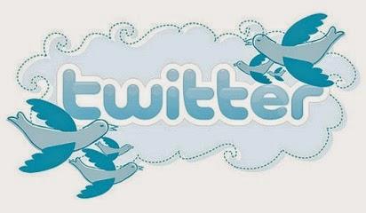 cara membuat twitter,cara daftar twitter indonesia,cara menggunakan twitter,cara mencari teman di twitter,cara daftar twitter di android,cara daftar twitter indonesia,