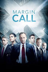 Margin Call Poster