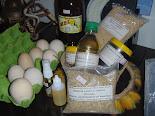 Agroecologia para a Segurança Alimentar!