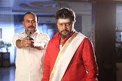 Evariki Evaru Movie gallery-thumbnail-14