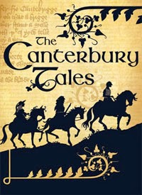 satire in the canterbury tales essay Free the canterbury tales essay the satire and humor in chaucers canterbury talesbr br br the satire and humor in chaucers canterbury talesbr br until geoffrey chaucer.