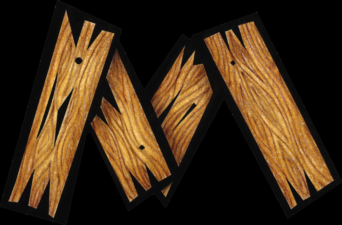 Gifs y fondos paz enla tormenta letras may sculas para imprimir de madera - Casa letras madera ...