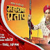 Bharat Ka Veer Putra Maharana Pratap Episode 411 5th May 2015 Sony Tv