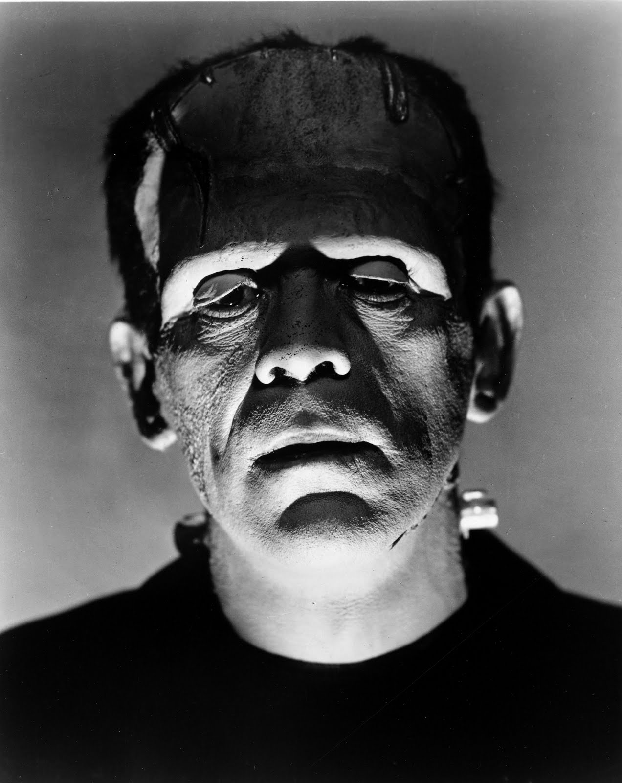 an analysis of the society in the story of frankenstein by mary shelley Struggling with mary shelley's frankenstein check out our thorough summary and analysis of this literary masterpiece the real story of frankenstein is way.