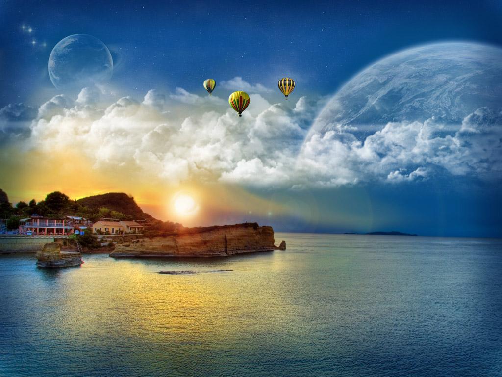 http://1.bp.blogspot.com/-Vat_8lO8w9E/Tn03r_z1dWI/AAAAAAAAGQ4/XzoqFCZnoRY/s1600/Fantasy-Landscapes-Wallpapers.jpg
