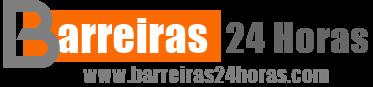 Barreiras 24 Horas . com Porque a noticia não para