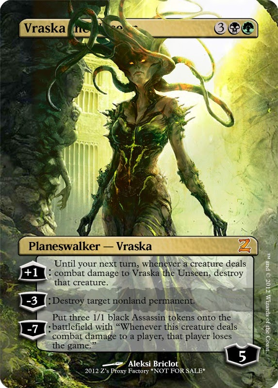 Impeccable image regarding mtg printable proxies