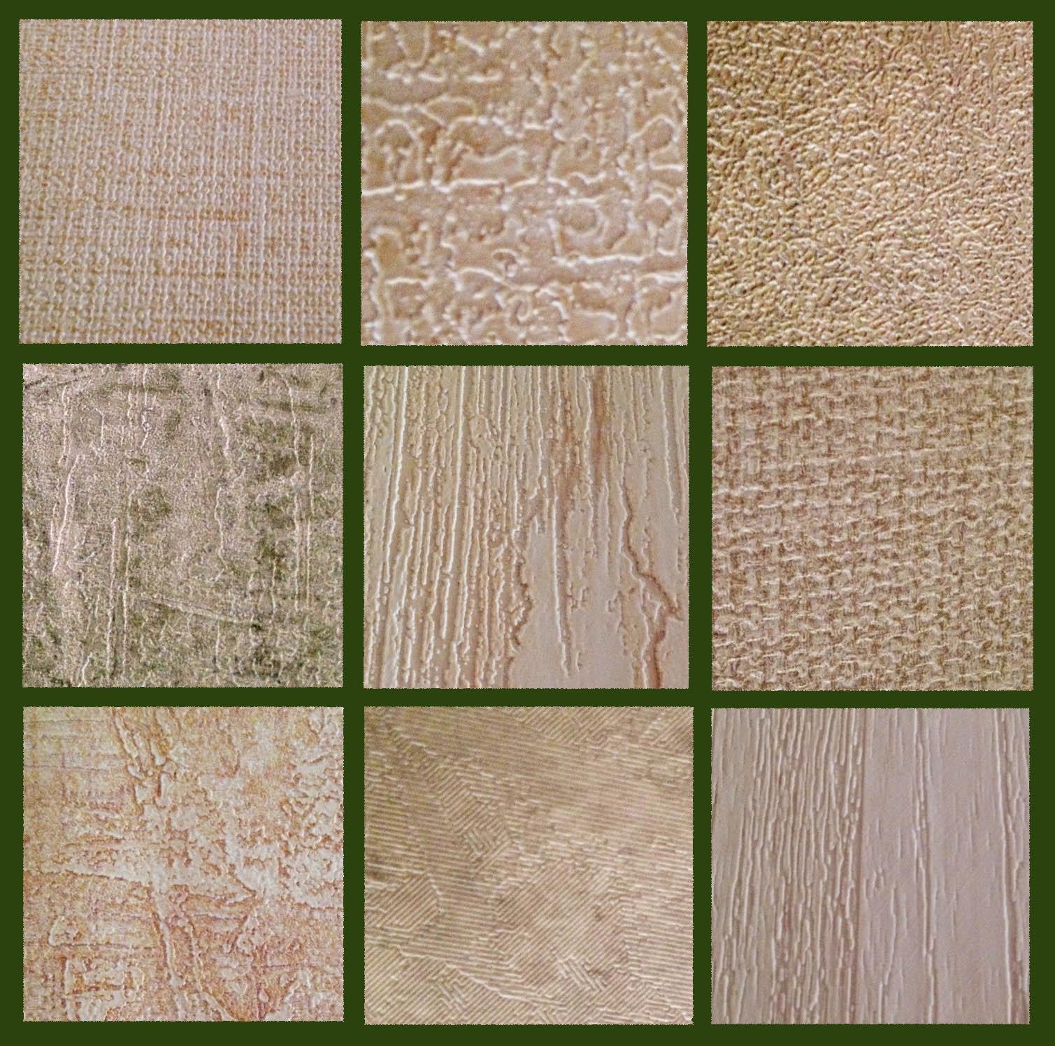 http://1.bp.blogspot.com/-VavAXnZwxuw/UPNeq4HjUmI/AAAAAAAABJs/3639pO8Cnrg/s1600/wallpaper+textures+grid+463k.jpg