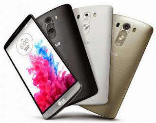 5 best smartphone alternative options besides iPhone 6 - 05