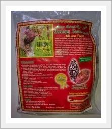 Jual Obat Diet Herbal Fatloss Asli Di Samarinda