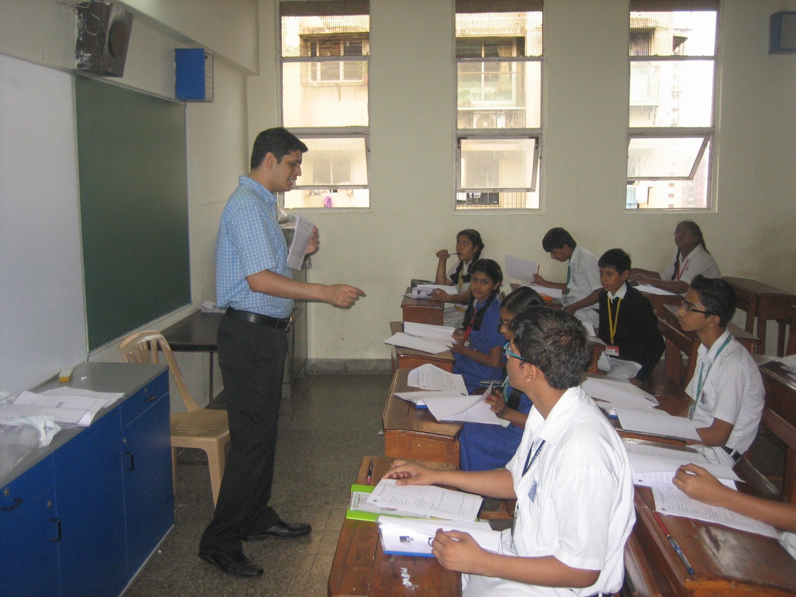 career counselling  psychometric test for career counselling