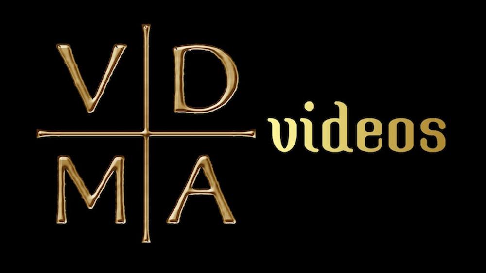 VDMA VIDEOS