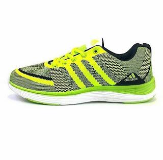 sepatu adidas running murah,sepatu online adidas,supplier sepatu adidas,distributor sepatu adidas running,online toko adidas,adidas running murah,
