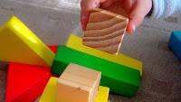 Kurikulum Pendidikan Anak Usia Dini