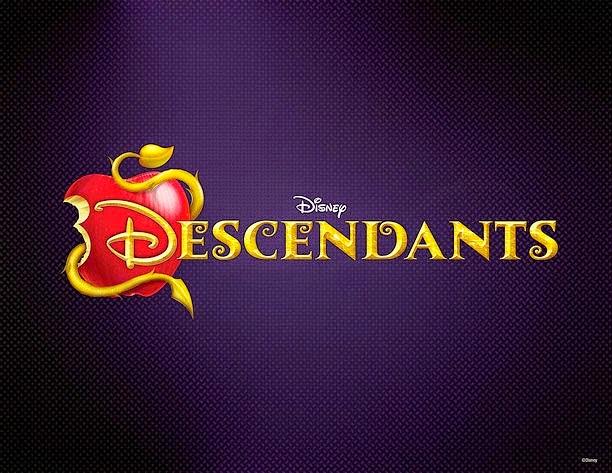 Disney's Descendants News